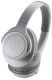 Audio-Technica SR30BT šedé