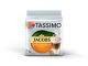 Tassimo Jacobs Latte Macchiato Caramel (8ks)