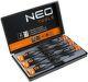 Neo Tools 04-226