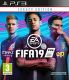 FIFA 19 Legacy Edition PS3 hra