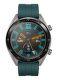 Huawei Watch GT zelené