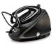 Tefal GV9610E0 Pro Express Ultimate +