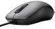 Trust Compact Mouse 16489 - optická myš