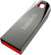 SanDisk 123811 Cruzer Force 32GB