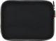 Solight 1N19 neoprenové pouzdro na tablet, e-čtečku do 8' (černé)