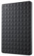 Seagate Expansion Portable 2TB HDD STEA2000400 (černý)