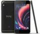 HTC Desire 10 černý