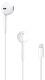 Apple EarPods MMTN2ZM/A