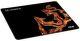 Asus Cerberus Gaming Pad (černá-plameny)