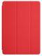 "Apple iPad Red Smart Cover 9,7"" červené"