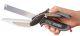 Delimano Clever Cutter multifunkční nůž