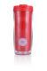 Les Artistes Paris A-3011 červený termohrnek (330 ml)