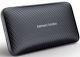 Harman Kardon Esquire Mini 2 černý