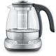 Sage STM500CLR the Smart Tea Infuser™ Compact