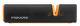 Fiskars Roll-Sharp brousek na nože