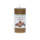 Sweet Home Skořice aromatická svíčka (220g)