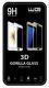 Winner 3D ochranné tvrzené sklo pro Huawei Mate 10 Lite, černá