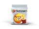 Tassimo Jacobs Morning Café (16ks)