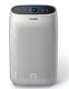 Philips AC1214/10 Series 1000i Air Purifier