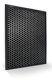 Philips FY1413/30 aktivní uhlíkový filtr pro sérii 1000