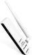 TP-LINK TL-WN722N Wireless 150Mbps