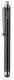 Trust Stylus Pen (černý)