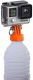 SP Gadgets Bottle Mount, 53166