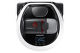 Samsung VR10M702CUW/GE Powerbot serie VR7000M