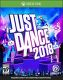 Just Dance 2018 - Hra na XBox One