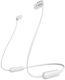 Sony WI-C310 bílé