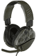 Turtle Beach RECON 70 CAMO GRN, Headset