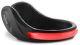 PURO bezpečnostní LED na boty, červená LED