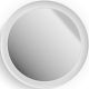 Philips Hue Adore 34357/31/P7 zrcadlo svítidlo
