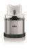 Braun MQ60 Multiquick mlýnek na kávu/pepř