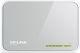 TP-LINK TL-SF1005D 5-port 10 / 100M mini