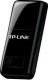 TP-LINK TL-WN823N 300Mbps