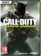 Call of Duty: Infinite Warfare - PC hra