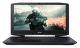 Acer Aspire VX15 VX5-591G-5108 NH.GM2EC.004