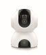 Ecolite DT5880 HD IP Wifi kamera
