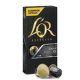 L´OR Espresso Onyx (10ks/Nespresso®)