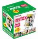 Fujifilm 5-pack Instax mini filmů 5x10 kusů