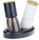 Toro 267008 mlýnek na sůl a pepř (2ks)