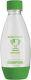 SodaStream dětská láhev zelená (0,5L)