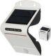 iQtech Aql LED solární světlo W