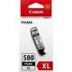 Canon INK PGI-580XL PGBK BL SEC černá