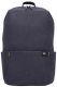 """Xiaomi Mi Casual Daypack 14"""" černý"""