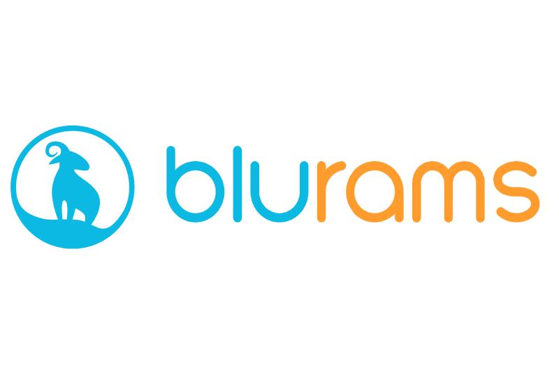 Blurams