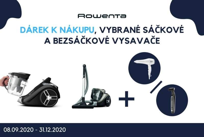 rowenta_darcek_vysavace_1600_1072