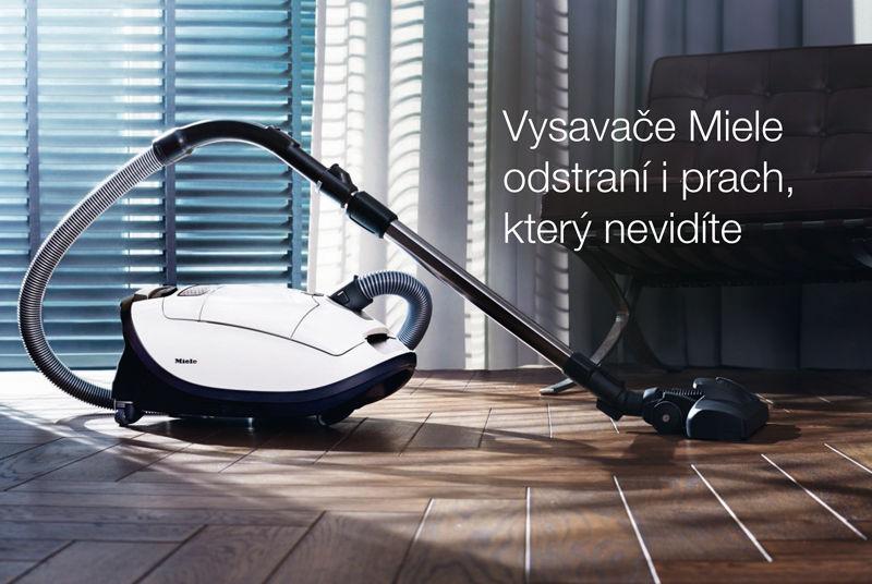 Vysavace-mobile-800x536px