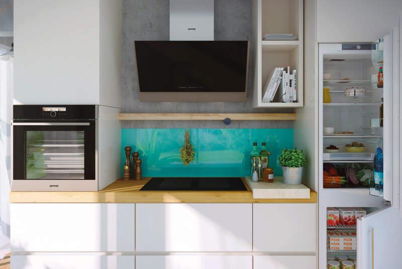 kuchyne-1600x1072